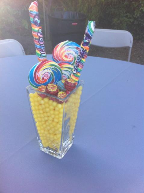 Sweet sensations candy stations laguna niguel ca