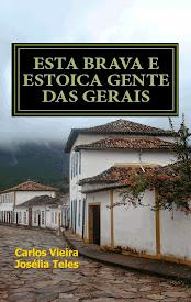 eBook do autor