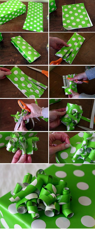 Сделать подарок своими руками из бумаги для дедушки