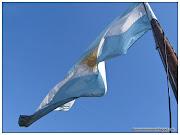 . fotos tomadas en distintos lugares de la Ciudad de Buenos Aires en donde .