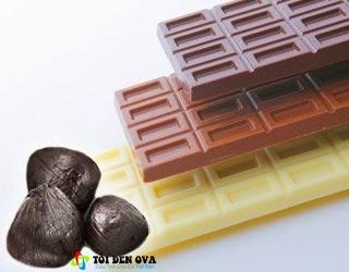 sản phẩm tỏi đen