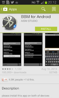 BBM-for-Android-AISM-Studio