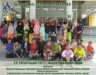 Qiamullail September 2012