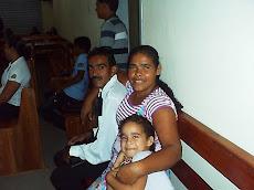 irmão alecio e sua esposa ana maria!!!!!!!!