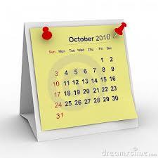 Impresión de calendarios más baratos en formato A5 y A4