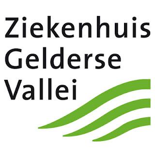 Gelderse vallei afdelingen en specialismen