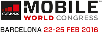 Mobile World Congress 2016: Why You Need to be There