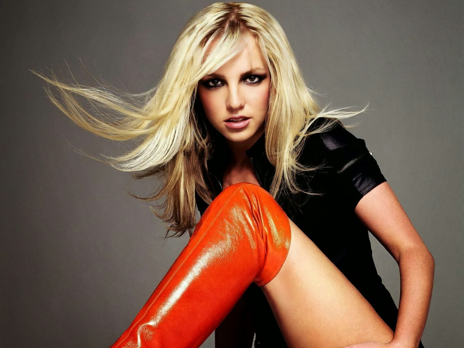 Britney+Spears+Hd+Wallpapers+Free+Download010