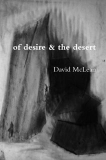 desire & the desert