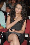 Seerath Kapoor photos-thumbnail-8