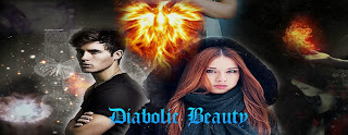 Diabolic Beauty