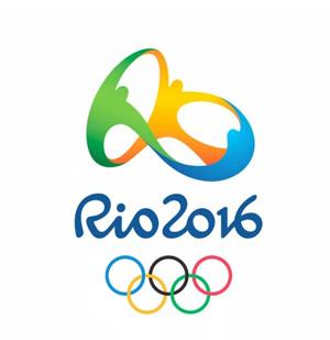 در حاشیه المپیک ۲۰۱۶ ریو