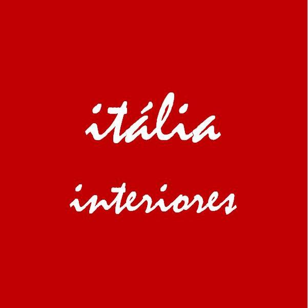 Itália Interiores