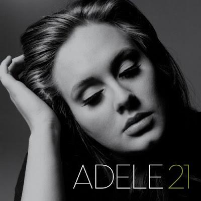 ADELE - 21 [DELUXE]