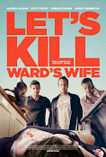 Let's Kill Ward's Wife (2014)