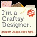 My Pattern Store