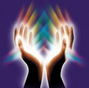 Pochissimi comprendono cosa sia la guarigione spirituale.