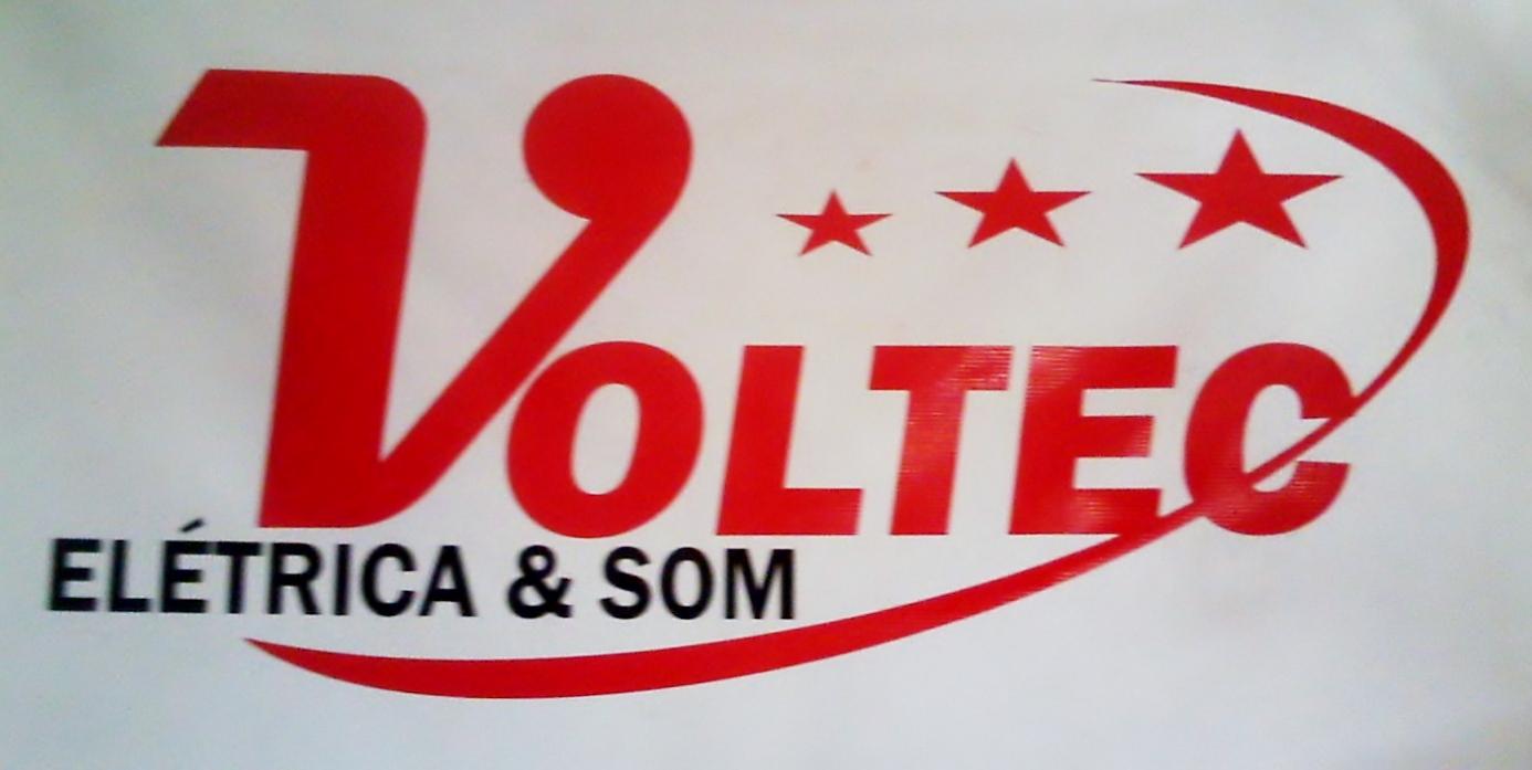 VOLTEC