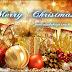 Feliz Natal!! (Merry Christmas!!)