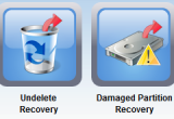 MiniTool Power Data Recovery لاسترجاع MiniTool-Power-Data-