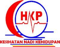 Hospital Kuala Penyu Sabah