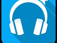 Shuttle+ Music Player v1.5.9 Apk