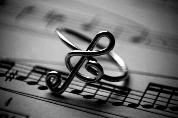 Music, Music, Music!!