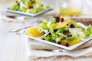 """<img src=""""ensalada-de-lechuga.jpg"""" alt=""""la ensalada con lechuga es muy versátil para agregarle frutas u otras verduras"""">"""