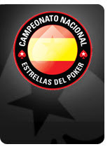campeonato nacional pokerstars estrellas del poker semifinales 2011