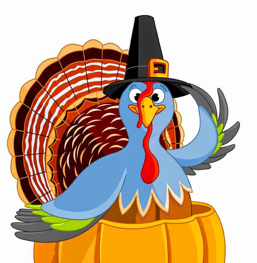 a history of the thanksgiving day Modern thanksgiving has its direct origins in american history in 1609, a group  of puritans fleeing religious persecution in england moved to holland.