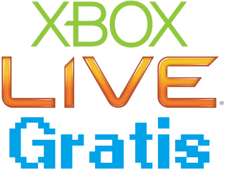 Xbox Live on Xbox Live Gratis    Warkz Com   Que Tecnolog  A