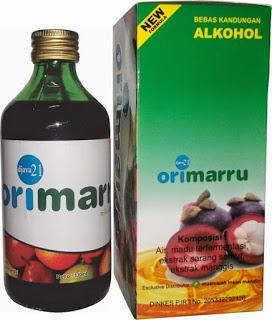 agen dan distributor resmi obat herbal toko dan apotek