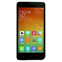 Shopclues : Buy Red Mi 1S mobile at Rs.5199 only with free shipping
