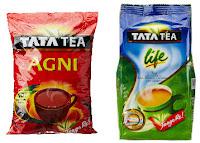 Amazon India : Get 10% OFF On Premium Tata Tea : Buytoearn