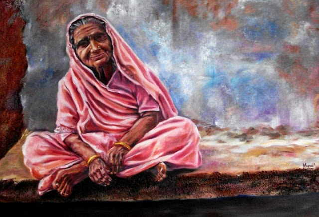 great-hindi-poem-on-mother-kavita-poetry