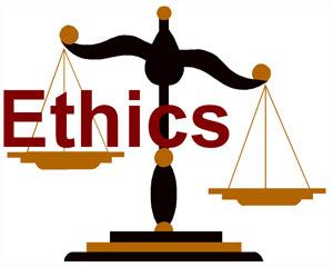 etika profesi,cara beretika