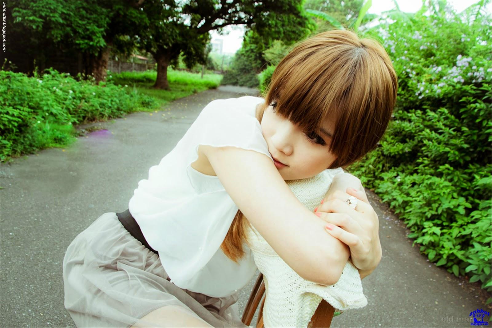 Sugar Girl-1505062350