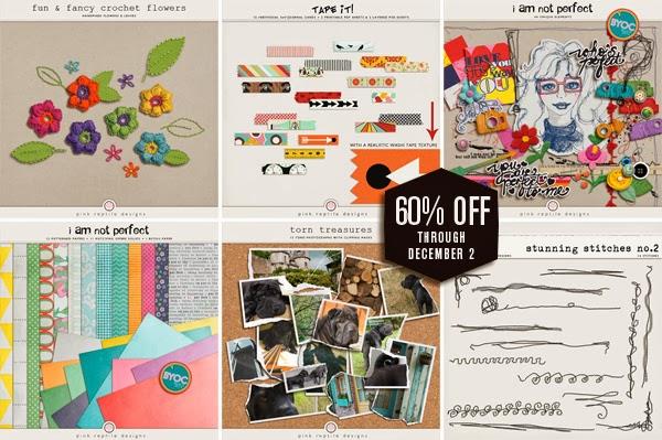 http://the-lilypad.com/store/Black-Friday-Specials/