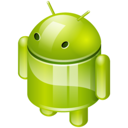 un-ECM for Droid apk