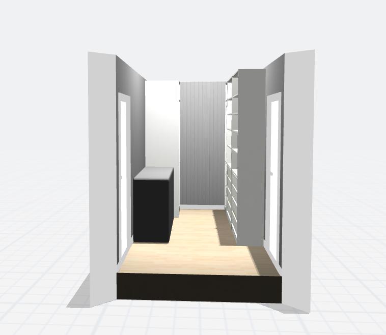 birkeland kommode kommode i ganga nede with birkeland kommode amazing ikea koppang with. Black Bedroom Furniture Sets. Home Design Ideas