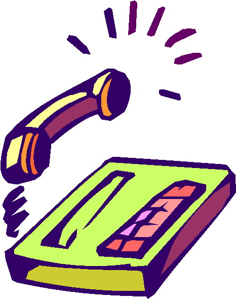 clipart phone call rh playmasters info  making phone call clip art