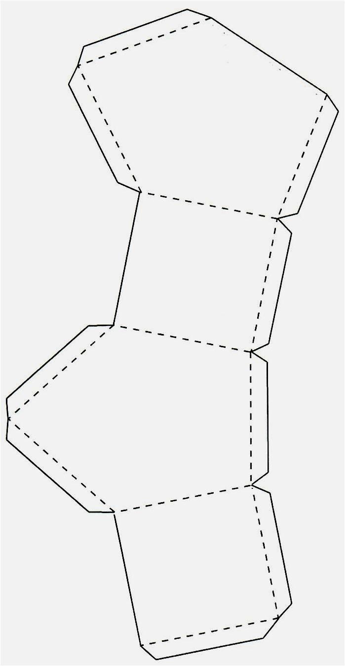 AMARNA IMAGENS: CASINHA DE PASSARINHO - com molde