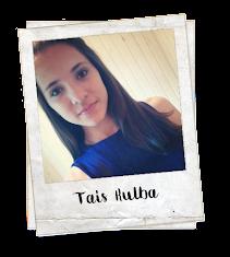 Tais (colaboradora)
