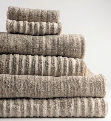Abyss y habidecor toallas craft algod n egipcio tienda on line de toallas y albornoces - Toallas algodon egipcio ...