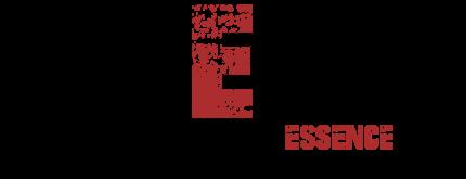 News musicali - Rock-Metal-Essence.com