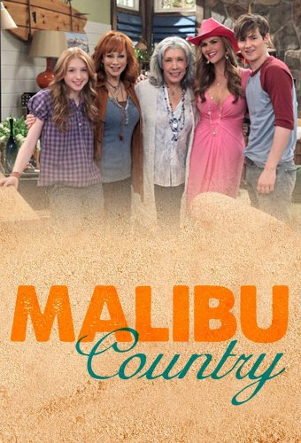 Baixar Malibu Country – Temporada 01 Episodio 14 S01E14 HDTV + RMVB Legendado