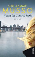 http://www.amazon.de/Nacht-im-Central-Park-Roman/dp/3866123787/ref=sr_1_1?ie=UTF8&qid=1434092704&sr=8-1&keywords=musso