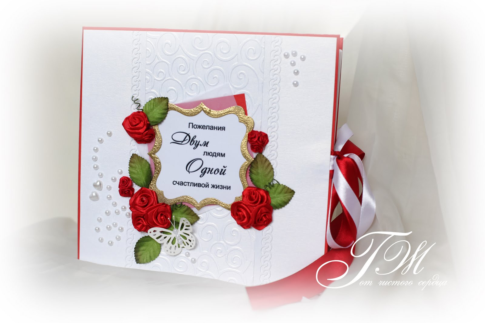 Голосовые открытки и поздравления: песенные поздравления
