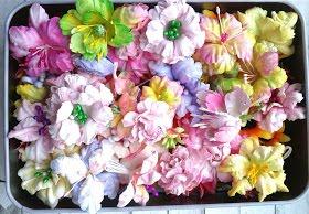 Цветы до 1.05