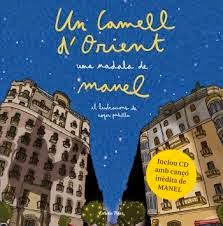 http://bibliotecaorlandai.blogspot.com.es/2010/12/molt-bones-festes-i-molt-bons-llibres.html